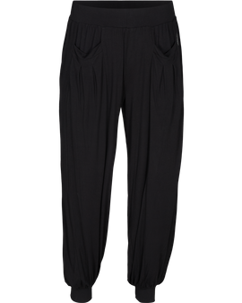 ZIZZI Active Avalu pants