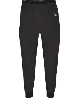 Zizzi Active Shena pants