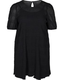 ZIZZI Brina Tunic dress