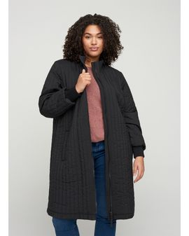 ZIZZI Caddy Coat