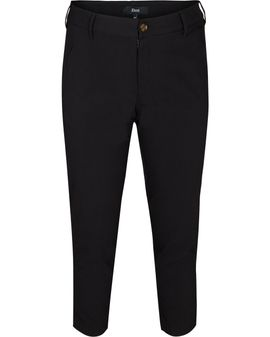 ZIZZI Bella cropped pants