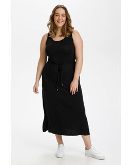 Kaffe Curve Silla Dress