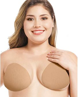 Magic Curve Breast lift pads