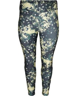 ZIZZI Active CHARU pants