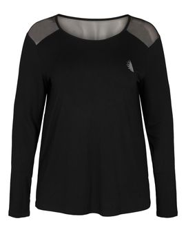 ZIZZI ACTIVE Jaya Blouse