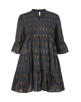 Vero Moda CURVE  Morro Dress