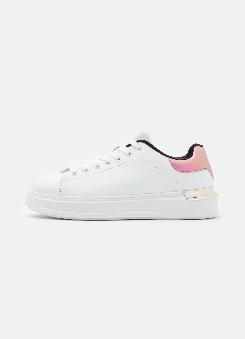 VERO MODA WIDE FIT Milano Sneakers
