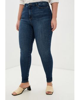 VM CURVE Sophia Gallabuxur - Medium Blue