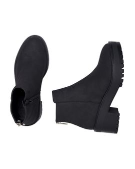 VM WIDE FIT - Alba boots