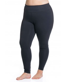 Basix Sport Leggings - REGULAR