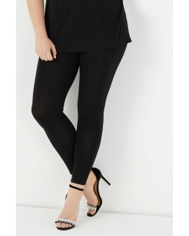 Scarlett Viscose Leggings