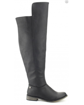 Super Tall Boots  - Medium fit