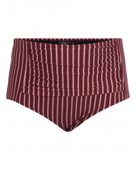 ZIZZI bikini buxur port royal