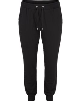 ZIZZI Basic Jogging Buxur