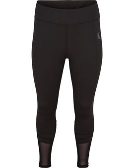ZIZZI Down Active leggings