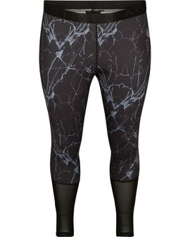 ZIZZI Marmara Active Leggings