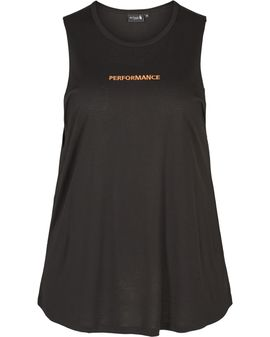 ZIZZI Active Performance Tank top