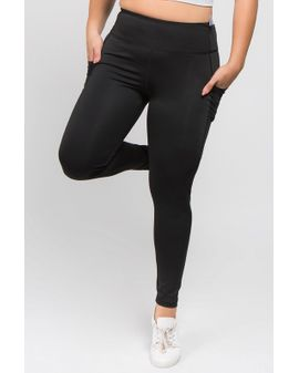 YEAH Active Leggings m/Vösum