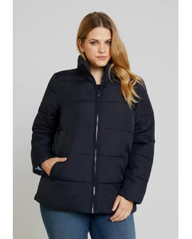 ZIZZI Selma Jacket - NAVY blue