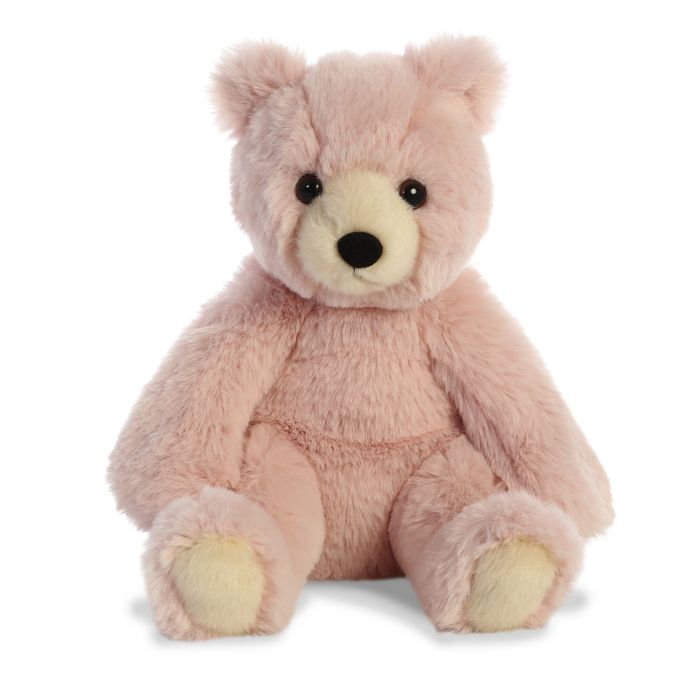 Bears-Olivia Bear Blush 23cm.