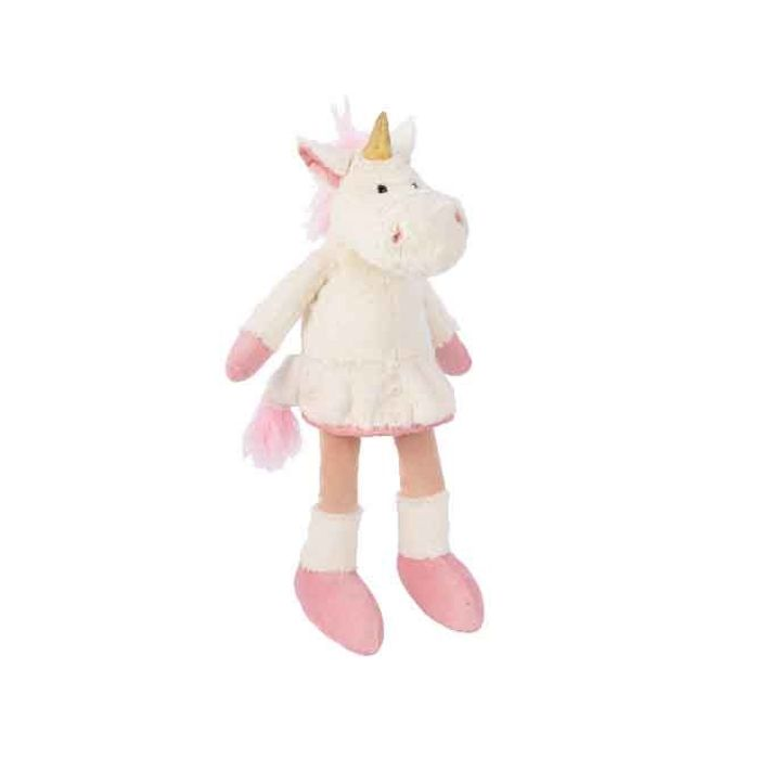 Decoris-Unicorn Tuskudýr 35cm (12)