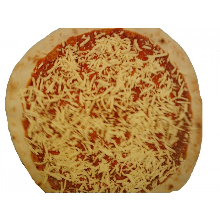 Pizza Margaríta 320gr.22stk.ks. (1)