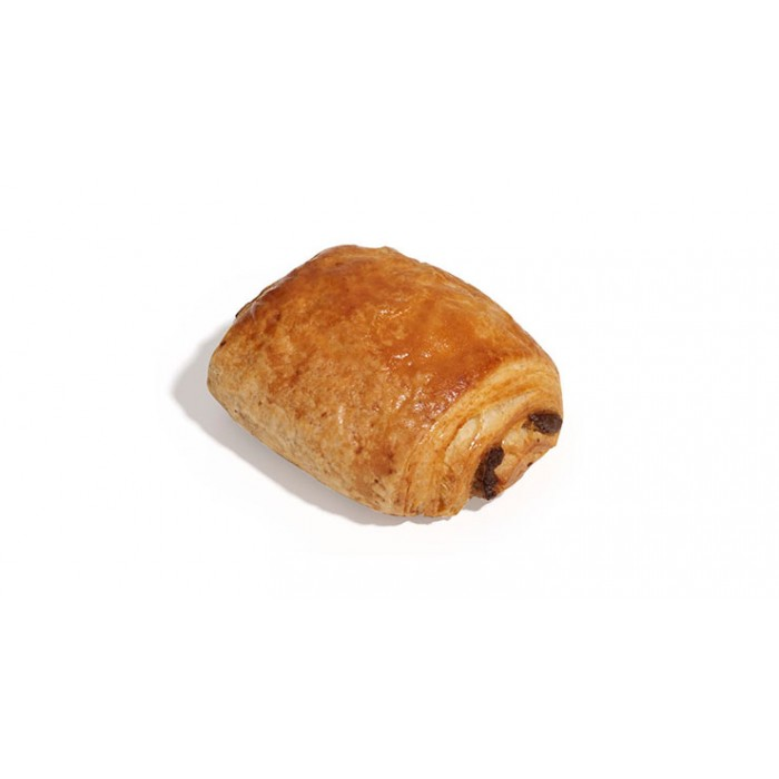 Mini-Pain Au Chocolate 25gr.160stk. (1)