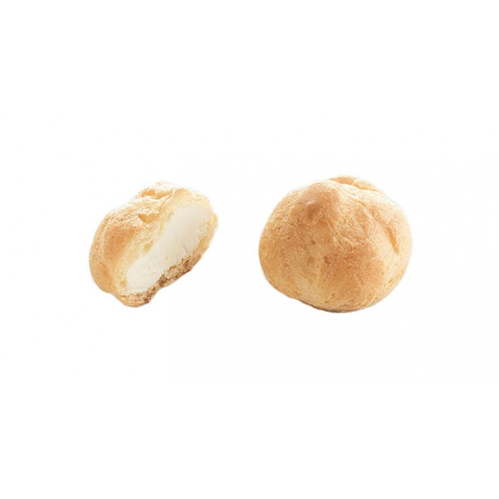 Cream puffs-Vanilla 13gr.190stk.ks (1)