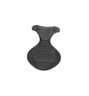 Thumb_RIGLET BOARD REEL BLACK