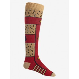 BURTON M Party Sock sokkar