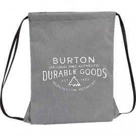 Burton Cinch Bag Bakpoki