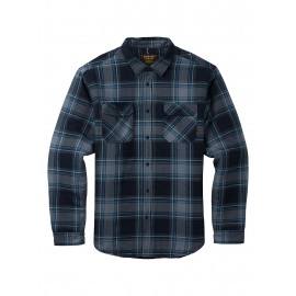 Burton Brighton Insulated Flannel