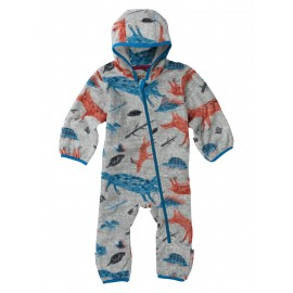 Burton Mini Shred Onesie