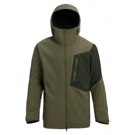 BURTON [ak] GORE?TEX® Cyclic Jacket
