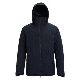 BURTON [ak] 2L LZ Down GORE?TEX Jacket