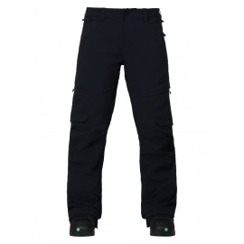 BURTON Women's [ak] GORE?TEX® Summit Pant