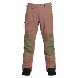 BURTON Southside Pant - Slim Fit