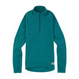 BURTON Women's Expedition 1/4 Zip