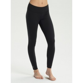Women's Midweight Base Layer Pant
