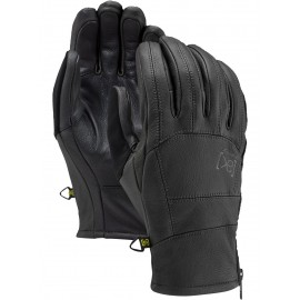 BURTON [ak] Leather Tech Glove Hanskar