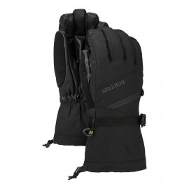 BURTON Women's GORE-TEX Glove + Gore warm technology Hanskar