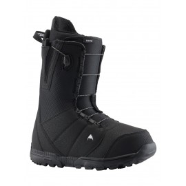 Men's Moto Snowboard Boot