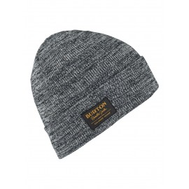 Burton Kids' Kactusbunch Tall Beanie