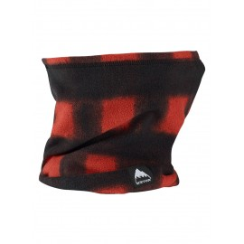 Burton Kids' Neck Warmer