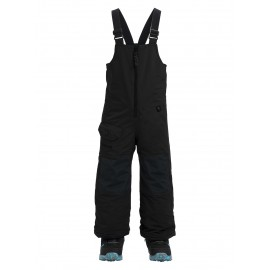 Minishred Maven Bib Pant