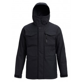 BURTON Covert Jacket