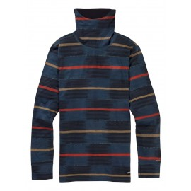 BURTON Midweight Long Neck