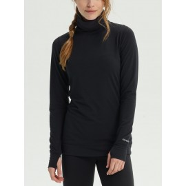 BURTON Women's Midweight Long Neck