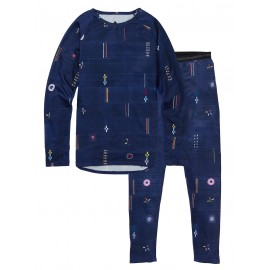 Burton Kids' Lightweight Set