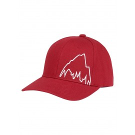 Burton Kids' Mountain Slidestyle Hat